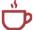 coffee-guru
