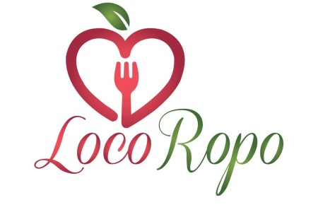 Who-What-When-Where-Why LocoRopo?