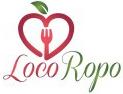 LocoRopo