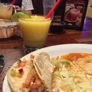 mi ranchita food1