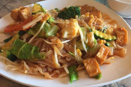 Lynn's Thai